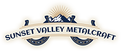 Sunset Valley Metalcraft
